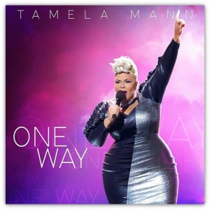 One Way - TM